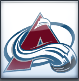 Colorado Avalanche Tickets