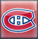 Habs Tickets