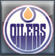 Oilers Tickets