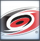 Carolina Hurricanes Tickets