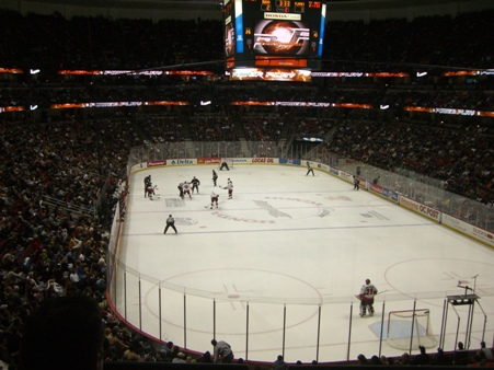 section315_honda_center1
